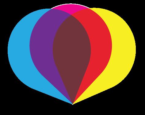 Digiteer logo